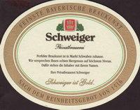 Pivní tácek schweiger-2-zadek-small