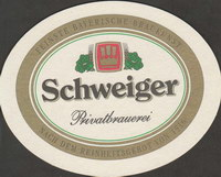 Pivní tácek schweiger-3-small