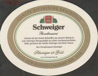 Pivní tácek schweiger-3-zadek-small