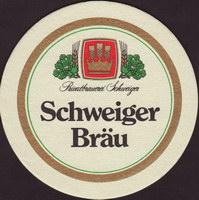 Pivní tácek schweiger-4-small