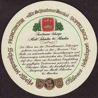 Pivní tácek schweiger-4-zadek-small