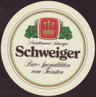 Pivní tácek schweiger-5-small