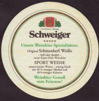 Pivní tácek schweiger-5-zadek-small