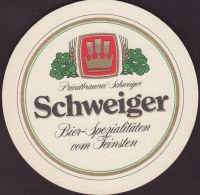Pivní tácek schweiger-6-small