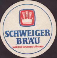 Pivní tácek schweiger-8-oboje-small