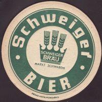 Pivní tácek schweiger-9-small