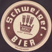 Pivní tácek schweiger-9-zadek-small