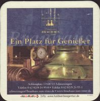 Bierdeckelschwetzinger-brauhaus-zum-ritter-1-small