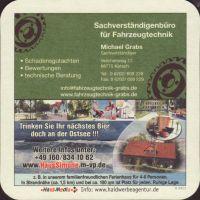 Bierdeckelschwetzinger-brauhaus-zum-ritter-1-zadek-small