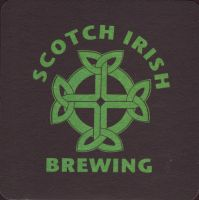 Beer coaster scotch-irish-1-small