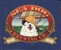 Beer coaster sea-dog-1-small