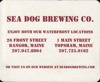 Beer coaster sea-dog-1-zadek-small