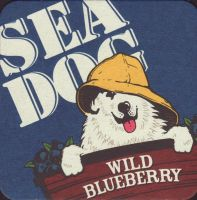 Beer coaster sea-dog-2-small