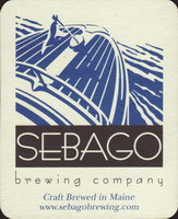 Beer coaster sebago-2-oboje-small