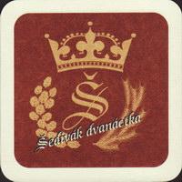 Pivní tácek sedivak-1-zadek-small