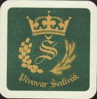 Pivní tácek sedivak-2-small
