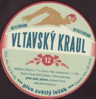Pivní tácek sedlcansky-pivovar-krcin-2-small