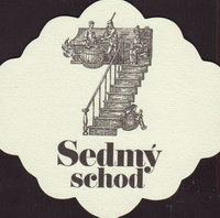 Pivní tácek sedmy-schod-1-small