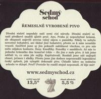 Pivní tácek sedmy-schod-1-zadek-small