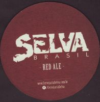 Beer coaster selva-1-zadek-small