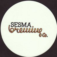 Pivní tácek sesma-1-small