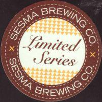 Pivní tácek sesma-2-zadek-small