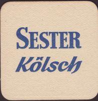 Pivní tácek sester-kolsch-4-small