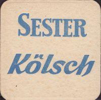 Pivní tácek sester-kolsch-5-small