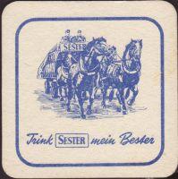 Pivní tácek sester-kolsch-6-small