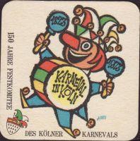 Pivní tácek sester-kolsch-6-zadek-small