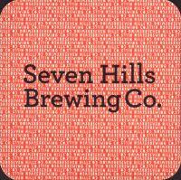 Pivní tácek seven-hills-1-small