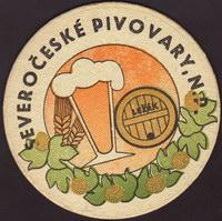 Pivní tácek severoceske-pivovary-1-small