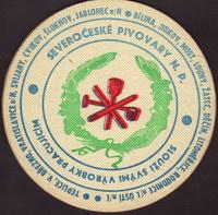 Pivní tácek severoceske-pivovary-1-zadek-small
