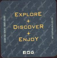 Beer coaster sextant-craft-1-zadek-small