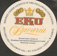 Beer coaster seychelles-breweries-1-zadek