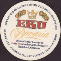 Beer coaster seychelles-breweries-2-zadek-small