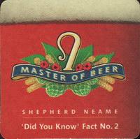 Pivní tácek shepherd-neame-25-small