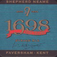 Pivní tácek shepherd-neame-36-oboje-small