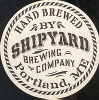 Pivní tácek shipyard-1-zadek