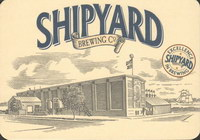 Bierdeckelshipyard-2-small
