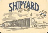 Pivní tácek shipyard-2-small