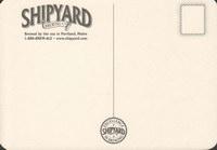 Pivní tácek shipyard-2-zadek-small