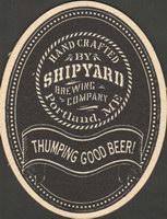 Pivní tácek shipyard-4-zadek-small