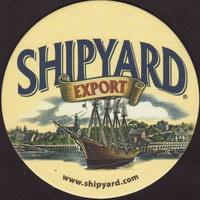 Pivní tácek shipyard-5-small