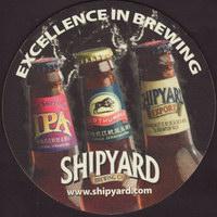Pivní tácek shipyard-5-zadek-small