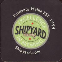 Pivní tácek shipyard-6-zadek-small