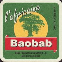 Pivní tácek siac-brasserie-isenbeck-sa-1-oboje