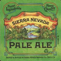 Beer coaster sierra-nevada-10-small