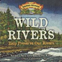 Beer coaster sierra-nevada-11-small