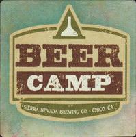 Beer coaster sierra-nevada-12-small
